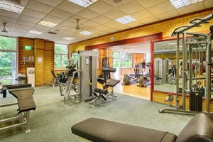 Gym-at-Woodlands-Leisure-W480